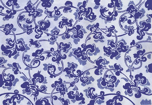 victorian-wallpaper-designs