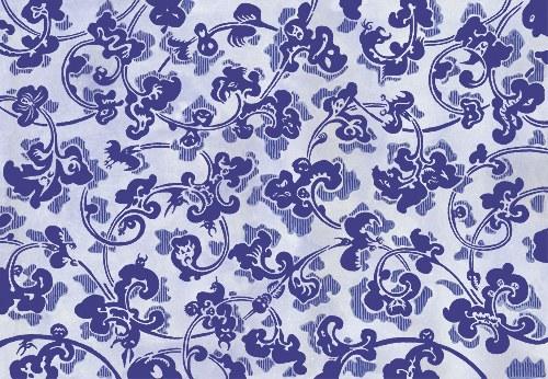 victorian-wallpaper-designs